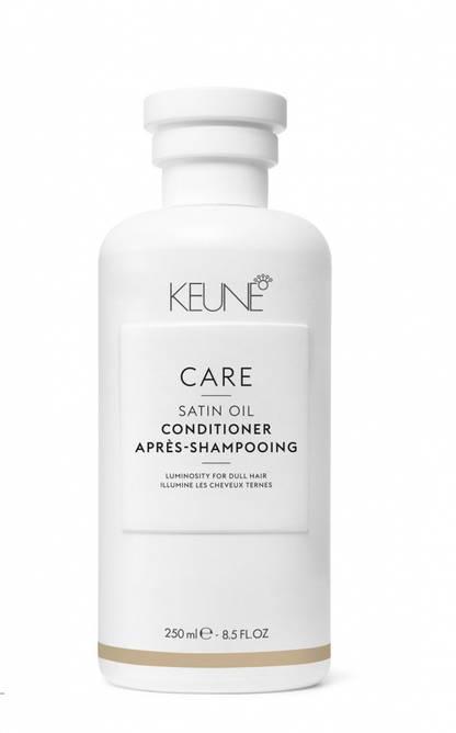Bilde av Keune Satin Oil Conditioner
