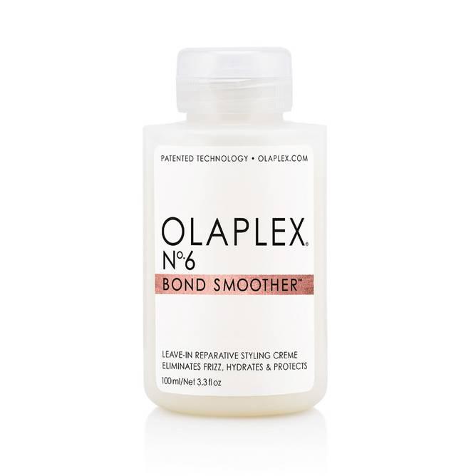 Bilde av Olaplex No. 6 Bond Smoother