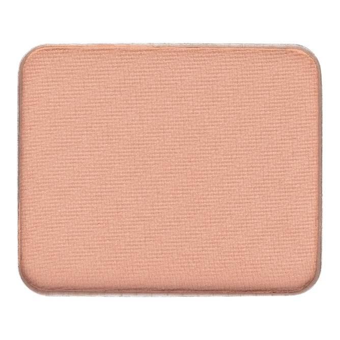 Bilde av Eyeshadow nr.2 Old Pink