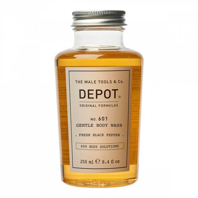Bilde av Depot No. 601 Gentle Body