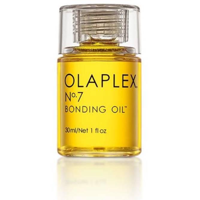 Bilde av OLAPLEX No.7 BONDING OIL 30